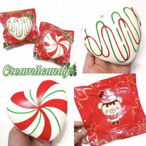 creamiicandy-heart-donut-christmas-squishies-squishy-style-licensed