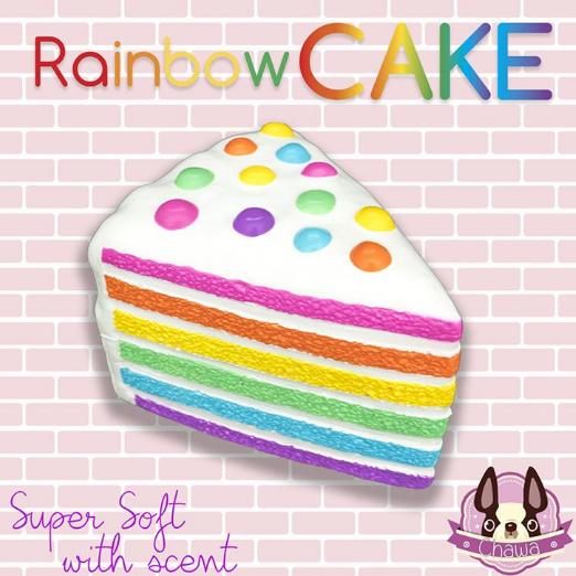 Cheap Cake Pop Maker