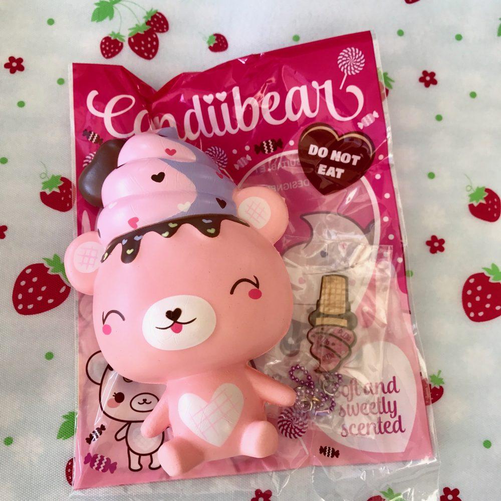 candiibear-squishy-pink-yummiibear-squishy