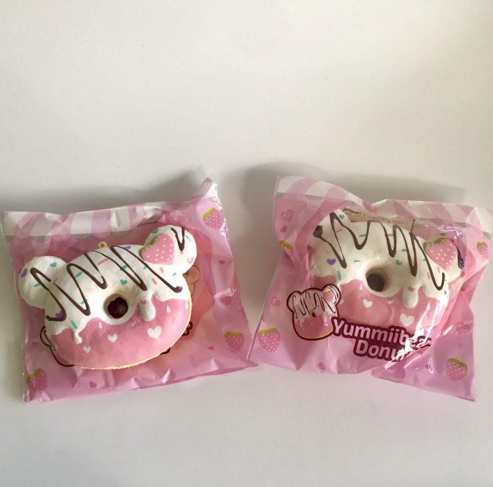 icecream-yummiibear-pink-donut
