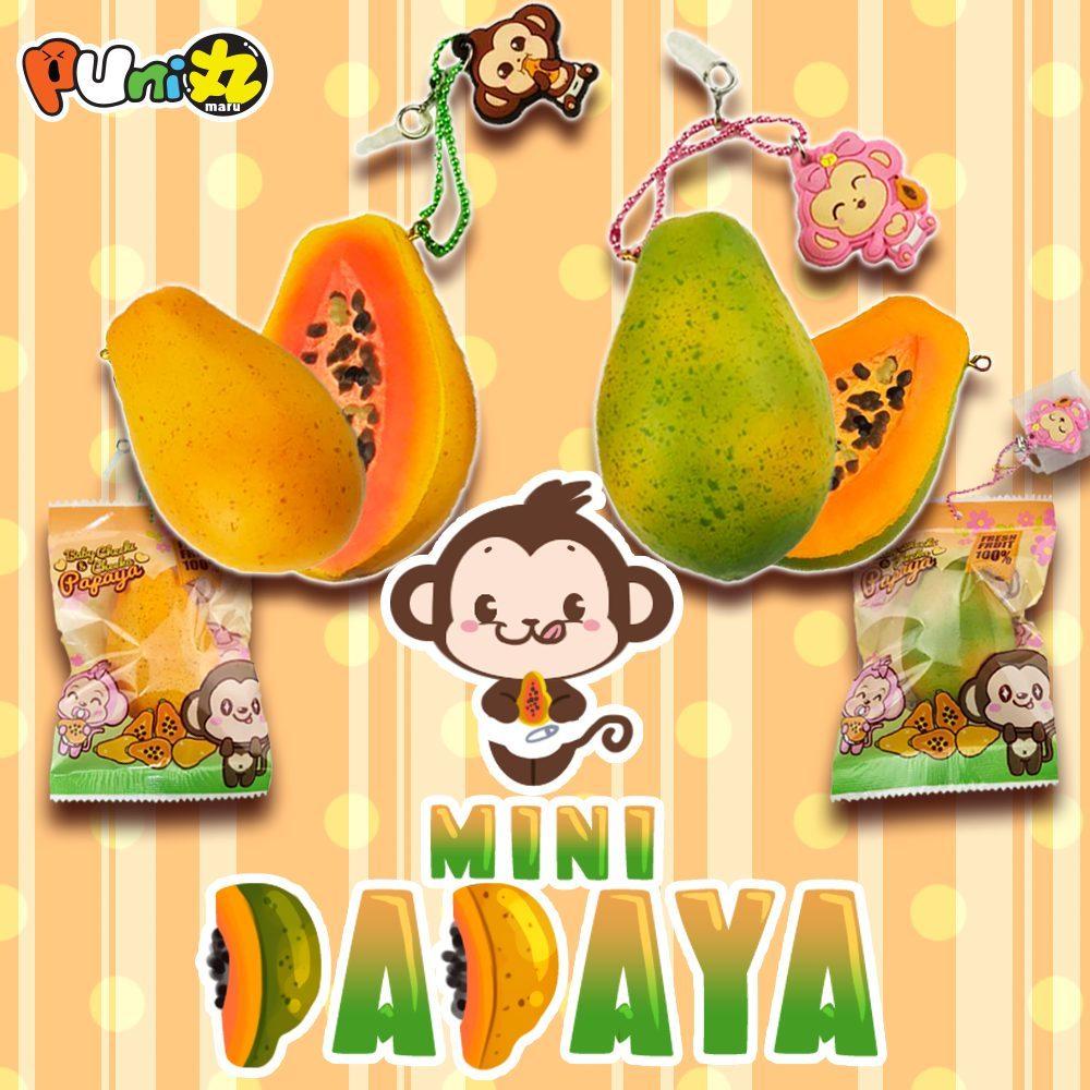 cheeki-mini-papaya-squishies-by-puni-maru