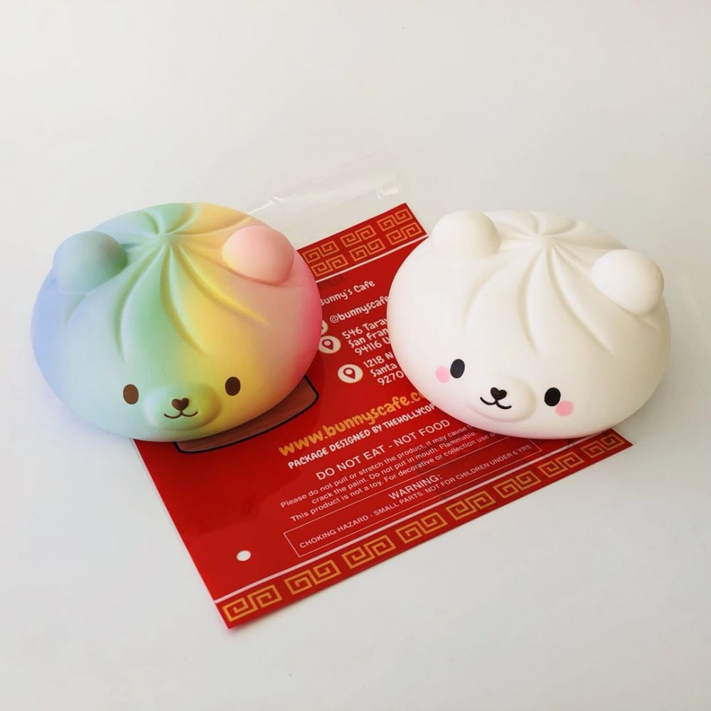 bunnyscafe-bear-jumbo-steam-bun-squishy