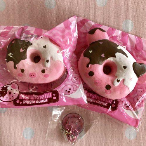 marshmellii-donut-yummiibear-squishies