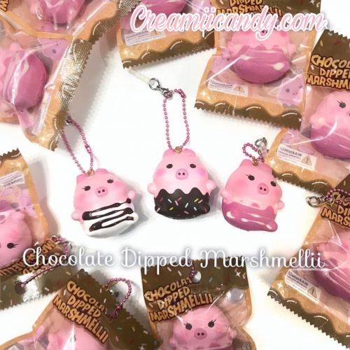 marshmelli-piggy-dipped-in-chocolate