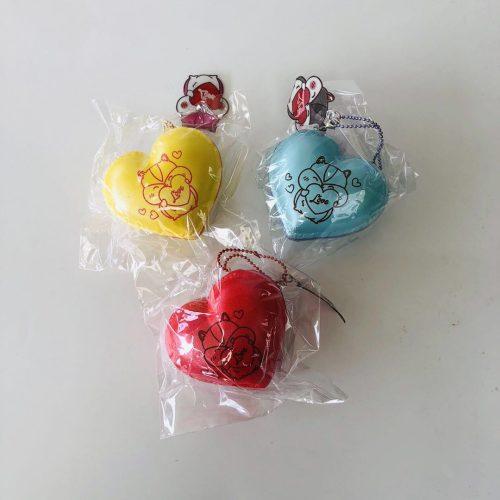 poli-jumbo-macaron-squishy