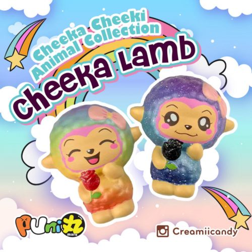 cheeka-lamb-squishy-768x768