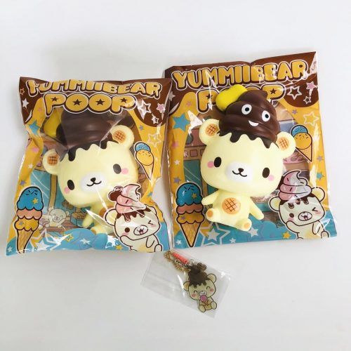 yummiibear-poo-squishy-licensed