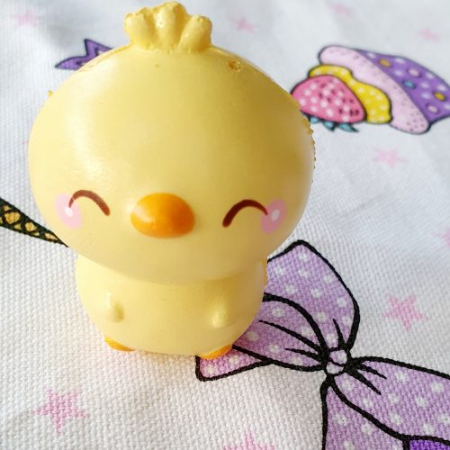 kawaii-duck-squishy