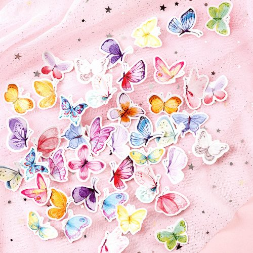 butterfly-stickers-cute-kawaii-shop-australia