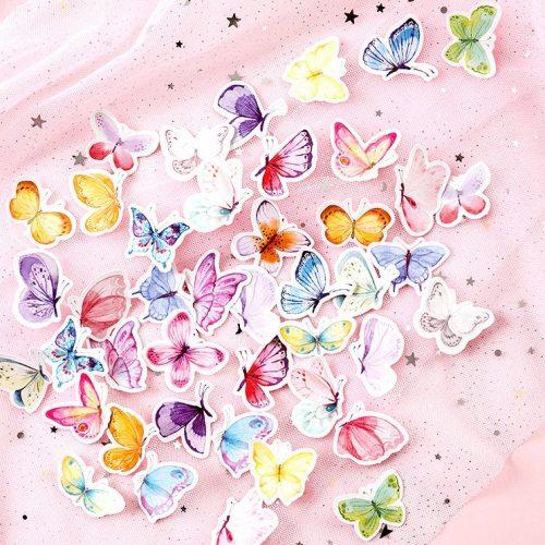 butterfly-stickers-cute-kawaii-shop-australia