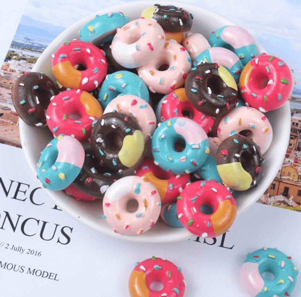 cute-donuts-kawaii-mini-food-deco-den-cabochon