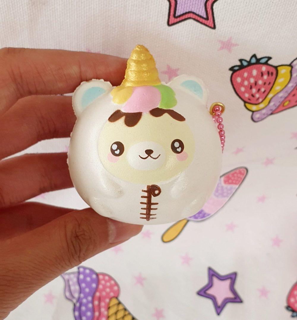 cute-yummiibear-unicorn-squishy