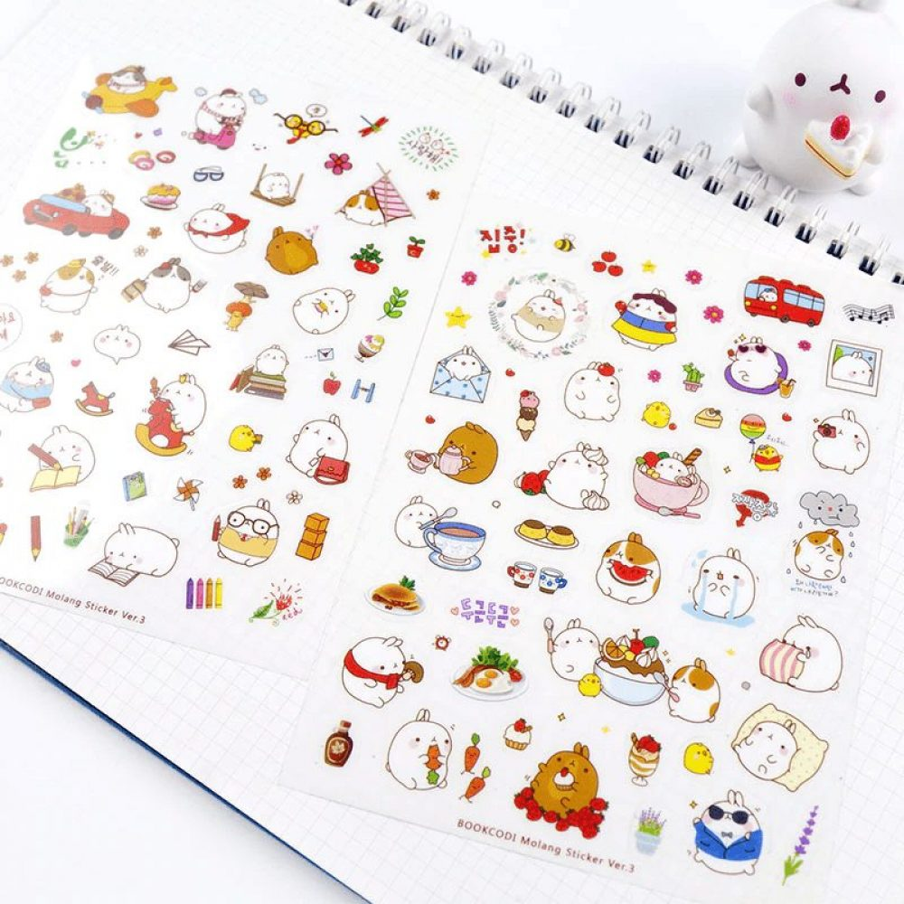 molang-sticker-sheet-profile