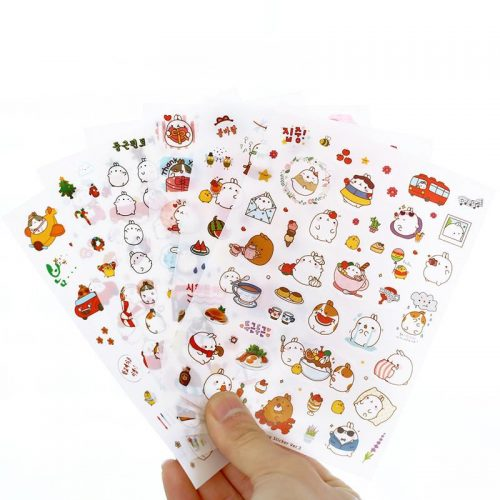 molang-sticker-sheets-main-picture