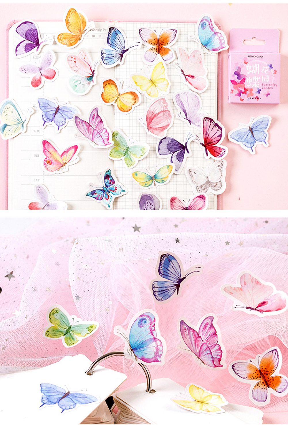 super-cute-butterfly-wall-decoration-stickers