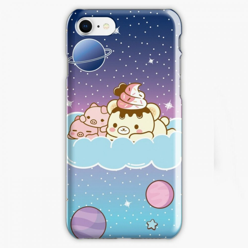yummiibea-marshmellii-sleeping-on-clouds-phone-cover