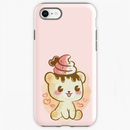 yummiibear-classic-sitting-phone-cover