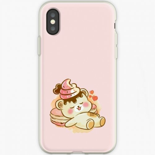 yummiibear-sleeping-phone-case-classic-macaron-creamiicandy