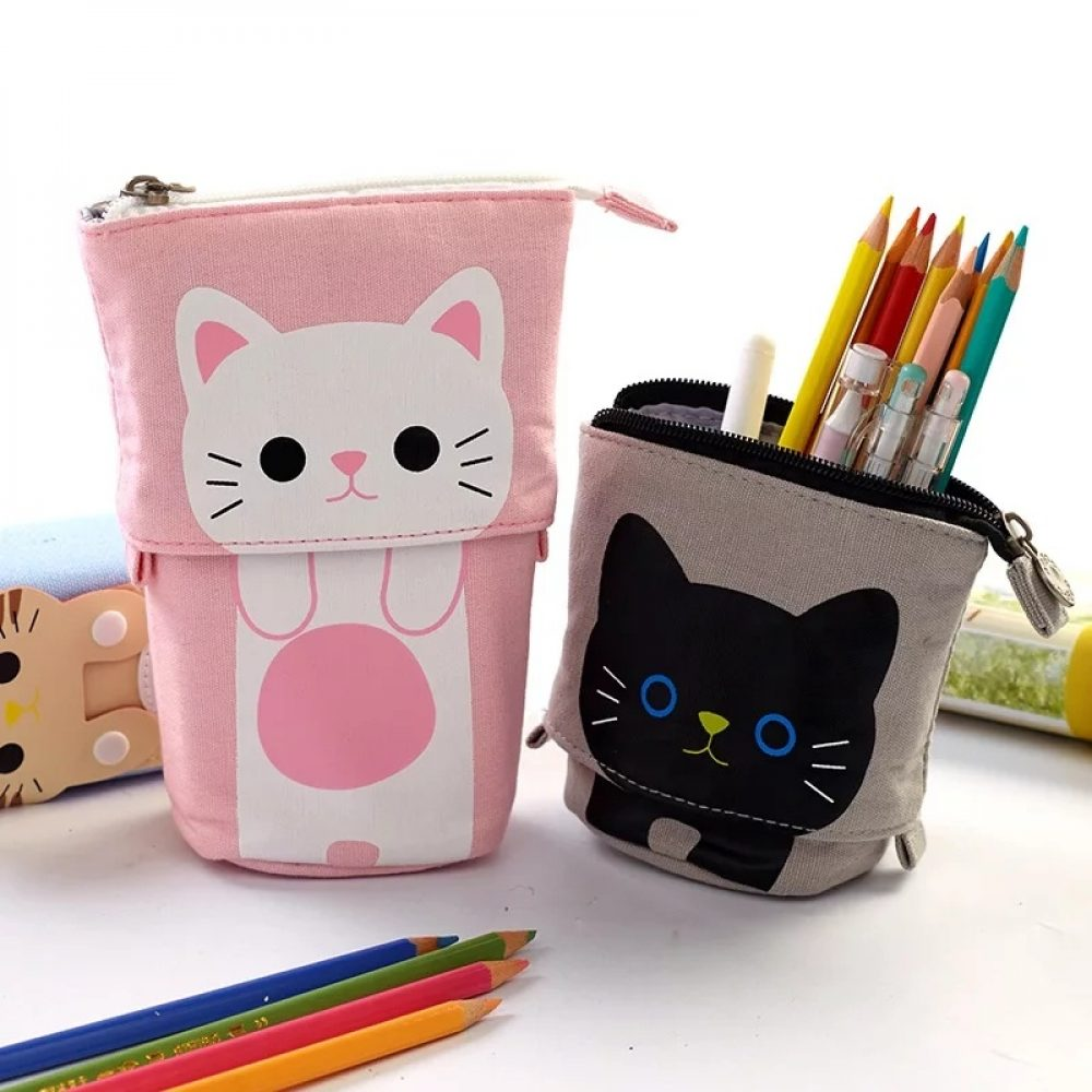 cute-cat-pencil-cases-retractable-fun-pencilcases-kids-shop