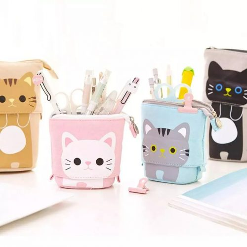 cute-cat-pencil-cases-retractable-fun-pencilcases-kids-shops