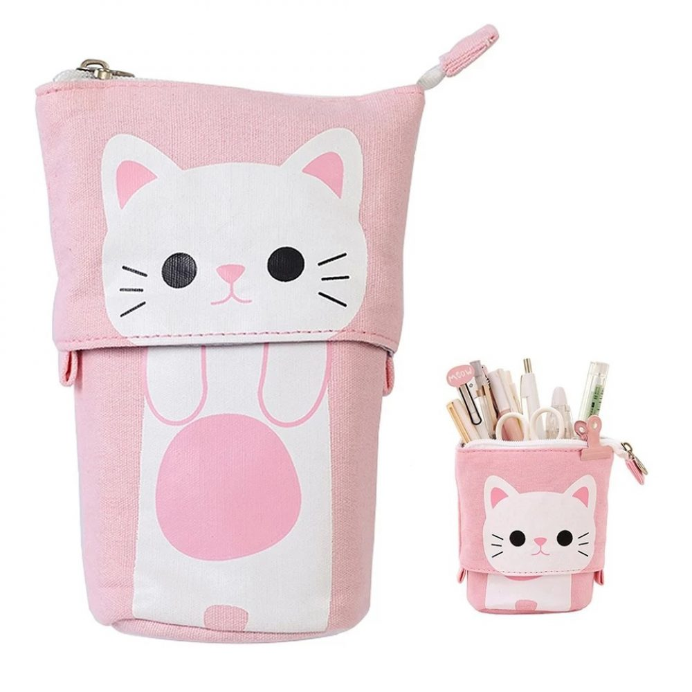 cute-cat-pencil-cases-retractable-fun-pencilcases-kids-store
