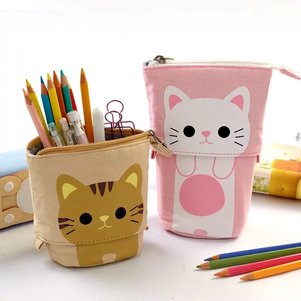 cute-cat-pencil-cases-retractable-fun-pencilcases-kids-store-kawaii