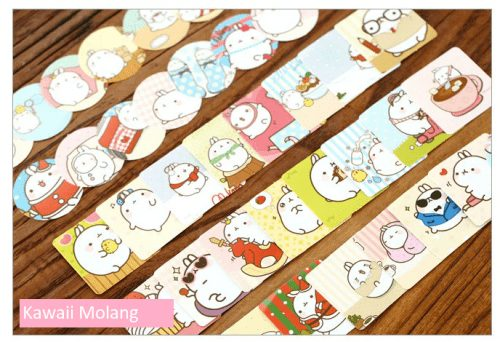 molang-stickers-all