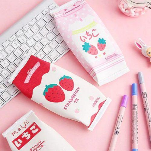 strawberry-milk-pencil-case-kawaii-cute