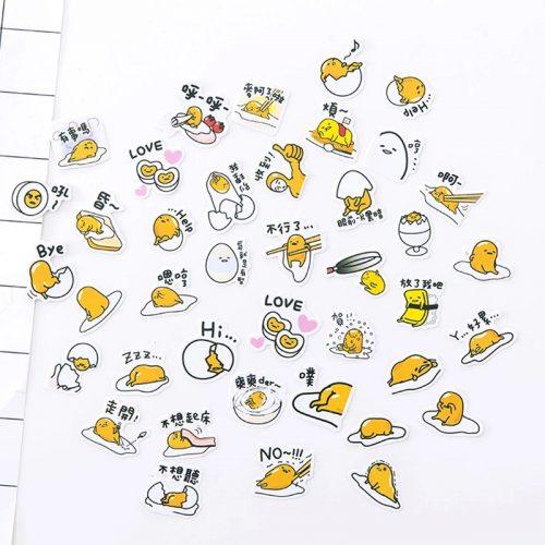 gudetama-stickers