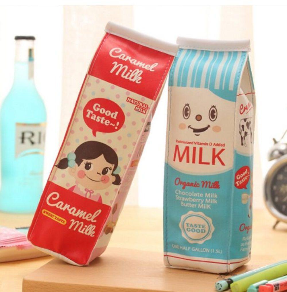 milk-carton-pencil-case-kawaii-girl-pencil-case