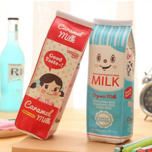 milk-carton-pencil-case-kawaii-girl-pencil-case