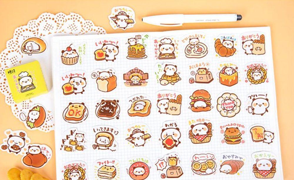 kawaii-panda-bakery-japanese-bujo-planner-stickers-2