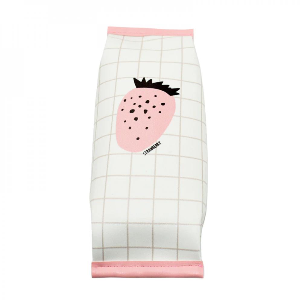 Strawberry Pencil case