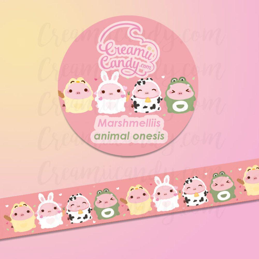 animal-onesis-kawaii-pig-frog-marshmellii-bunny-cow-washi-tape
