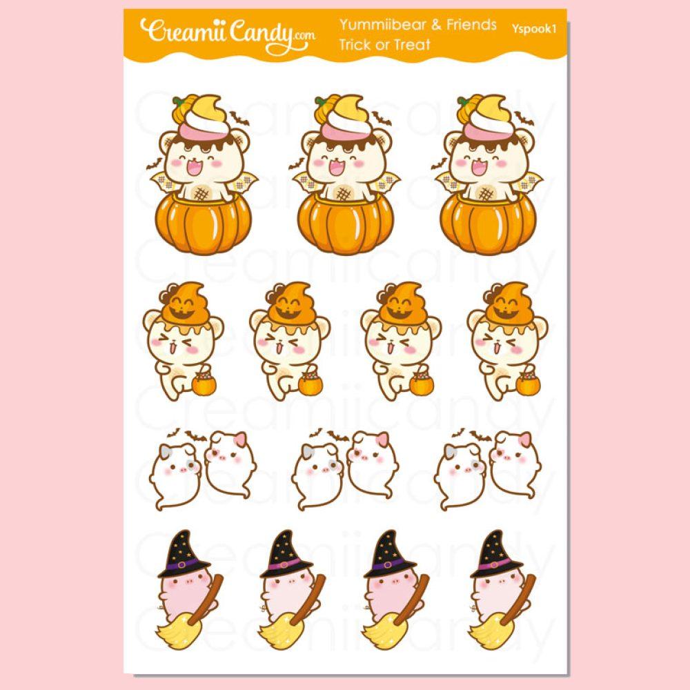 cute-kawaii-pigs-bear-halloween-planner-stickers-sheet-