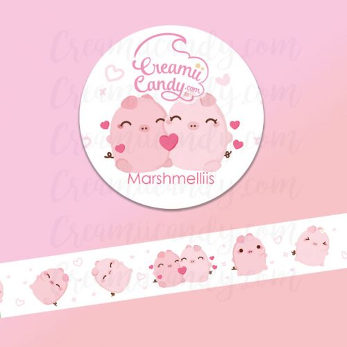 marshmellii-pigs-cute-pink-washi-tape